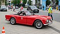Detmold - 2017-08-26 - Triumph TR 4 BJ 1962 (02).jpg