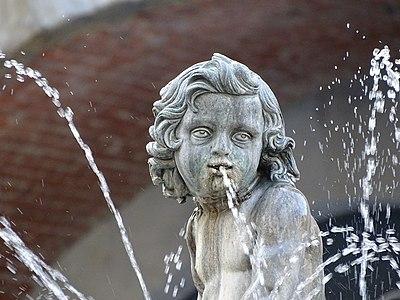Dettaglio Fontana del Bacchino.jpg
