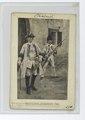 Deutschen Infanterie 1740 (NYPL b14896507-90095).tiff