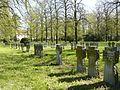 Deutscher Soldatenfriedhof in Spremberg Niederlausitz Bild 1.JPG