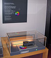 Deutsches Museum SpectroDens.jpg