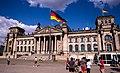 Deutsches Reichstagsgebäude 02.jpg