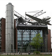 German Museum of Technology Berlin 20080429.jpg