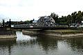 Deutzer Drehbrücke 2013-07-05-02.JPG