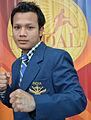 Devendro Singh, Anglian Medal-Hunt COmpany.jpg