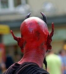 Devil at Basel Fastnacht.jpg
