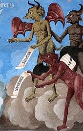 Devil - Wikipedia