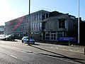 Dewsbury Police Station - geograph.org.uk - 518803.jpg