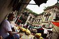 Dhaka RuplalHouse 15Aug15 MG 7565.jpg