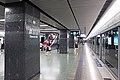 Diamond Hill Station 2020 05 part6.jpg