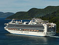 Diamond Princess (ship, 2004) 001.jpg