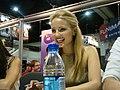 Dianna Agron 2009 (3771784160).jpg