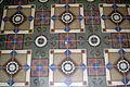 Dibujo del piso de La Catedral.JPG