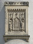 Dicker Turm (Görlitz)-02-Relief.jpg