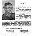 Dictionar al oamenilor de cultura - ion al stanescu.jpg