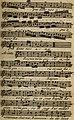 Dictionnaire lyrique portatif - ou, Choix des plus jolies ariettes de tous les genres disposées pour la voix and les instrumens, avec les paroles françoises sous la musique; deux volumes in-octavo. (14584097947).jpg