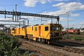 Didcot - Network Rail DR80211 (66005).JPG