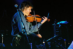 Didier Lockwood.jpg
