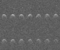 Didymos-Arecibo-radar-images.png
