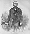 Die Gartenlaube (1863) b 757.jpg