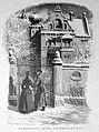 Die Gartenlaube (1888) b 885.jpg