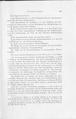 Die Klimate der geologischen Vorzeit 207.pdf