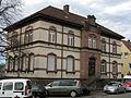 Die Spielkiste - Kindergarten der Freiburger Kinderhausinitative.jpg