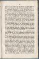 Die Vereinbarung der Königl. Württemberg. Staatsregierung mit der päpstlichen Curie 15.png