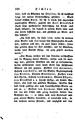 Die deutschen Schriftstellerinnen (Schindel) II 110.png