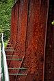 Die rostige Eisenbahnbrücke 1 (48538603401).jpg