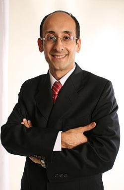 Diego delgrossi.JPG