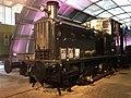 DiesellocWD70033.jpg