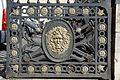 Dijon palais des ducs de Bourgogne détail 02.jpg