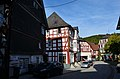 Dillenburg, Germany - panoramio (96).jpg