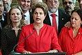 Dilma- alvorada-contra--impeachment-senado-Foto-Lula-Marques.-23.jpg
