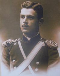Dimitar Milev.png