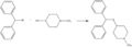 Diphenylpyraline synthesis.png