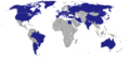 Diplomatic missions of Slovenia.png