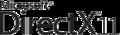 DirectX11 logo.png