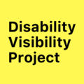 Disability Visibility Project.png