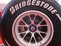 Discos de Freo F1.JPG