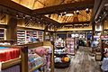 Disney Explorers Lodge Trading Post 201706.jpg