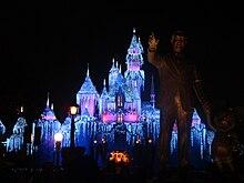 220px Disneyland Sleeping Beauty Winter Castle