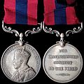 Distinguished Conduct Medal - George V v2.jpg