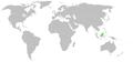 Distribution.taivala.invisitata.1.png