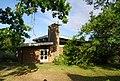 Disused church, Long Barn Rd, Weald - geograph.org.uk - 1380214.jpg