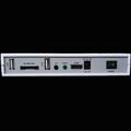 Dit-mediaplayer-V8-C-lyingback-300x300.png