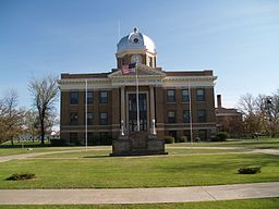 Divide County Courthouse.jpg