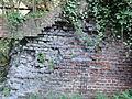 Divion - Fosse n° 1 - 1 bis des mines de La Clarence (74).JPG