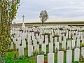 Divisional Collecting Post Cemetery Extension -3.jpg